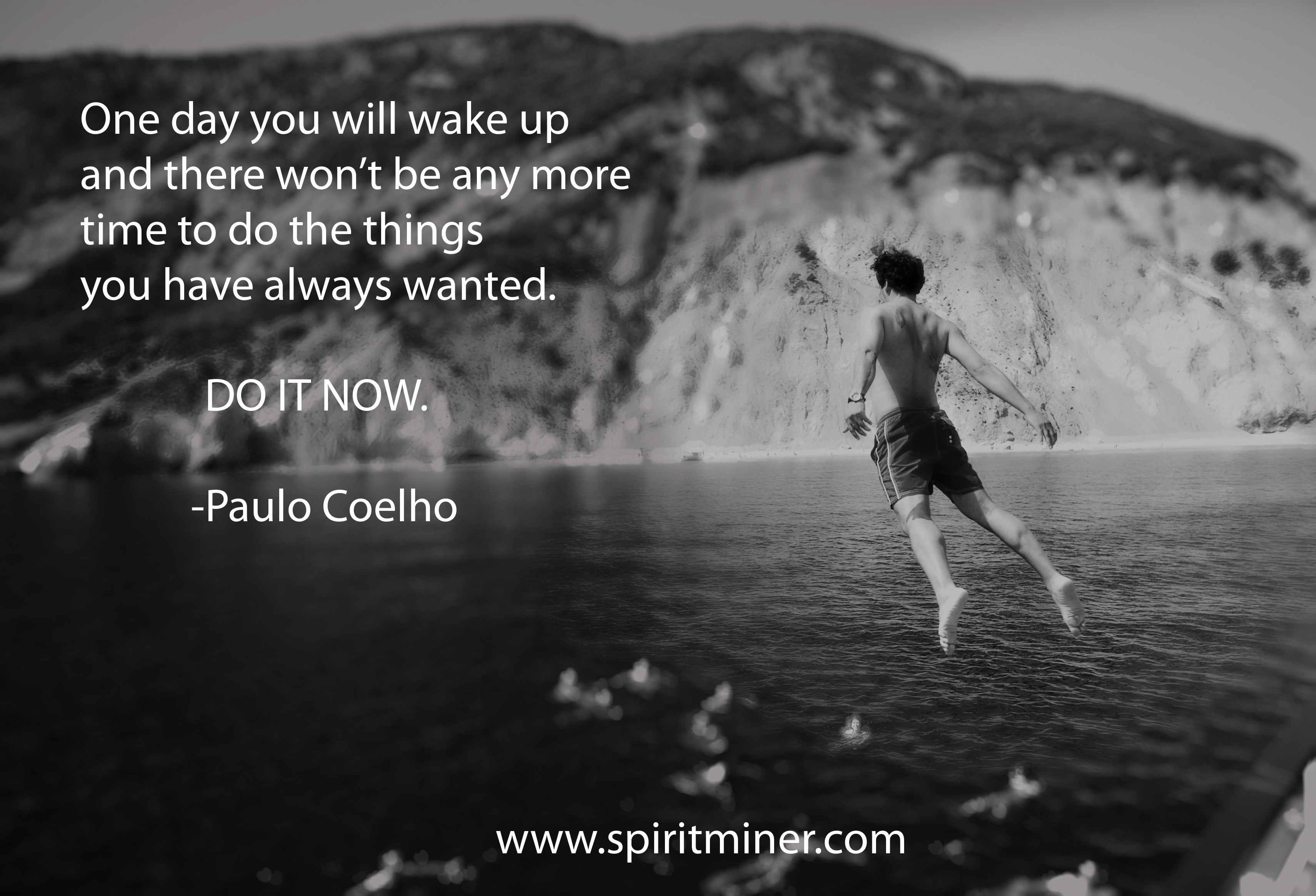 Quotes About Being Free Spirit. QuotesGram